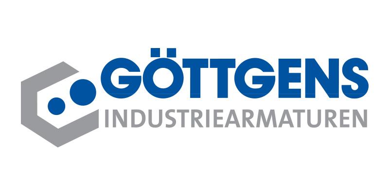 Industriearmaturen Göttgens GmbH