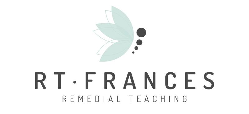 RT Frances