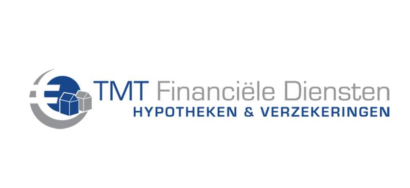 TMT Financiële Diensten