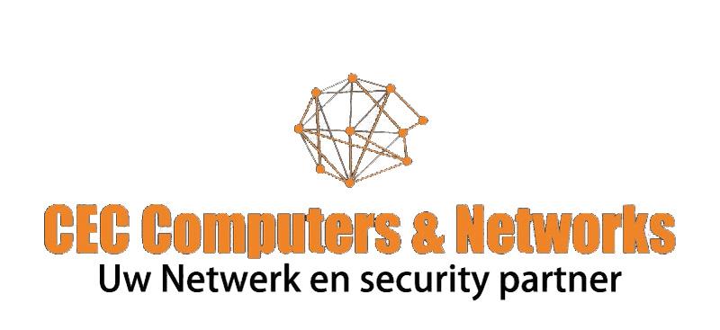 CEC Computers & Networks